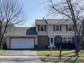 348 S Whispering Hills Drive, Naperville, IL 60540 - Image 1