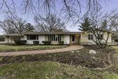 67 Hills And Dales Road, Barrington, IL 60010 - Image 1