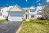 635 NEEDLEGRASS Parkway, Antioch, IL 60002 - Image 1