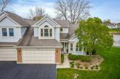 1610 Hadley Court Lot O, Wheeling, IL 60090 - Image 1