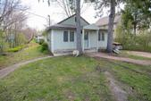 42388 N Willow Street, Antioch, IL 60002 - Image 1