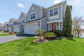 26333 W VISTA Court, Ingleside, IL 60041 - Image 1