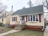 14929 Evers Street, Dolton, IL 60419 - Image 1