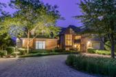 39 Polo Drive, South Barrington, IL 60010 - Image 1