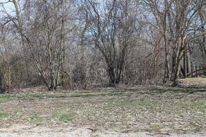 45 Hole In The Wall Court Property Photo