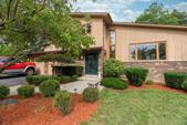 123 Timber Lane, Antioch, IL 60002 - Image 1