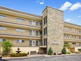 1 N Dee Road Lot 2G, Park Ridge, IL 60068 - Image 1