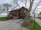 42138 N 6th Avenue, Antioch, IL 60002 - Image 1