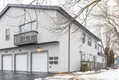 1888 Carnation Court Lot D, Aurora, IL 60506 - Image 1