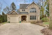 42065 N Old Lake Avenue, Antioch, IL 60002 - Image 1