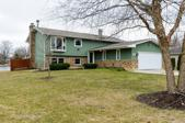 33061 N Cove Road, Grayslake, IL 60030 - Image 1