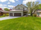 275 Easy Street, Lake Holiday, IL 60552 - Image 1