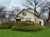 4526 Lakewood Road, McHenry, IL 60050 - Image 1
