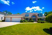 4008 Dana Court, Northbrook, IL 60062 - Image 1