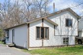 18596 W Main Street, Gages Lake, IL 60030 - Image 1