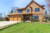 18720 W Heather Court, Grayslake, IL 60030 - Image 1