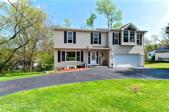 38055 N Harold Place, Spring Grove, IL 60081 - Image 1