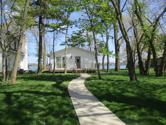 34849 N Linden Avenue, Grayslake, IL 60030 - Image 1