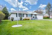 6907 State Park Road, Spring Grove, IL 60081 - Image 1