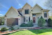 618 Edelweiss Drive, Antioch, IL 60002 - Image 1