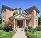 301 N Home Avenue, Park Ridge, IL 60068 - Image 1