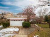 4047 Rutgers Lane, Northbrook, IL 60062 - Image 1