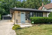 14708 Martin Luther King Jr. Drive, Dolton, IL 60419 - Image 1