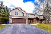 316 Hillside Drive, Roselle, IL 60172 - Image 1