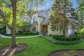 14 Riderwood Road, NORTH BARRINGTON, IL 60010 - Image 1
