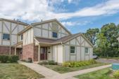 210 Queens Cove, Barrington, IL 60010 - Image 1