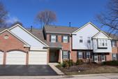 1610 WARWICK Court Lot A-2, Wheeling, IL 60090 - Image 1