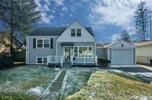 325 7th Street, Downers Grove, IL 60515 - Image 1