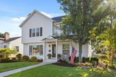 717 S Summit Street, Barrington, IL 60010 - Image 1