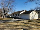 21481 W Willow Road, Lake Zurich, IL 60047 - Image 1