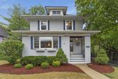 5126 Carpenter Street, Downers Grove, IL 60515 - Image 1