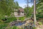 415 S Circle Avenue, Port Barrington, IL 60010 - Image 1