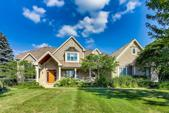 5 Anne Court, Hawthorn Woods, IL 60047 - Image 1