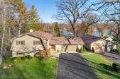 4620 Timberlane Road, Crystal Lake, IL 60014 - Image 1