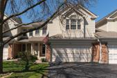 1367 Glengary Lane Lot M, Wheeling, IL 60090 - Image 1