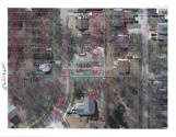 337 Willow Road, McHenry, IL 60051 - Image 1
