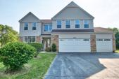 1253 NOBLE Drive, Port Barrington, IL 60010 - Image 1