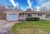 4817 Willow Lane, McHenry, IL 60050 - Image 1