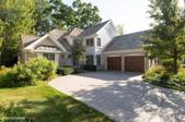 1721 Yale Court, Lake Forest, IL 60045 - Image 1