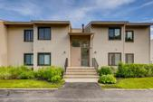 72 Commonwealth Court Lot 4, Vernon Hills, IL 60061 - Image 1