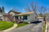 170 N Greenfield Avenue, Crystal Lake, IL 60014 - Image 1