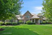 20977 W Lakeview Parkway, Mundelein, IL 60060 - Image 1