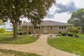 26177 W Sunset Road, Antioch, IL 60002 - Image 1
