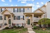 18623 W Sterling Court, Grayslake, IL 60030 - Image 1