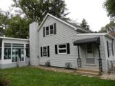 2801 S River Road, McHenry, IL 60051 - Image 1