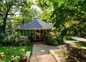 412 Oxford Road, Tower Lakes, IL 60010 - Image 1